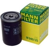 FILTRO MANN W 940/25
