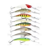 RAPALA DEEP TAIL DANCER-11