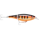 RAPALA X-RAP JOINTED SHAD 13CM. COLOR BRP