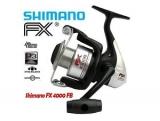 CARRETE SHIMANO FX-4000